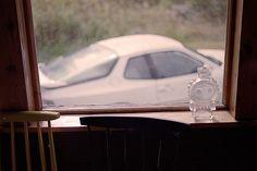 Ahkeraliisa Fashion Photography, Vehicles, Car, Design, Automobile, High Fashion Photography, Autos, Cars