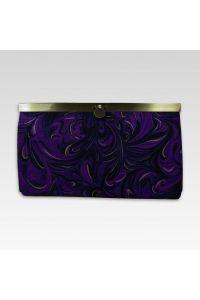 Belt, Handmade, Accessories, Design, Belts, Hand Made, Handarbeit, Jewelry Accessories