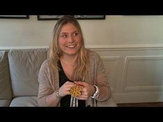 TV BREAKING NEWS Tessa Worley savoure sa victoire de championne du monde de ski - http://tvnews.me/tessa-worley-savoure-sa-victoire-de-championne-du-monde-de-ski/