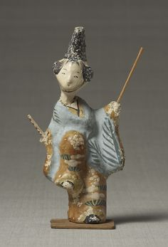 Collection|The Japan Folk Crafts Museum