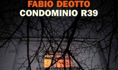 'Condominio R39' di Fabio Deotto