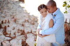CARLO & HEIDI – bohemian engagement & wedding – stilts resort, batangas » ERRON OCAMPO Wedding Photographer Manila, Philippines