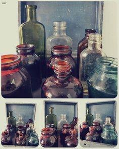 Botellas De Coca Cola De La Vendimia - Compra lotes