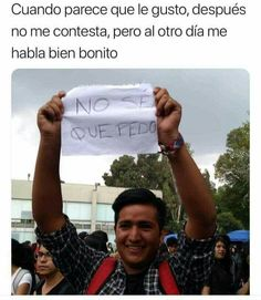 Mexican Funny Memes, Funny Spanish Memes, Sad Texts, Crush Memes, Sweet Words, Stupid Memes, Really Funny, Bts Memes, I Laughed