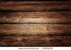 Find Weathered Wooden Logs Natural Pattern Grunge stock images in HD and millions of other royalty-free stock photos, illustrations and vectors in the Shutterstock collection. Thousands of new, high-quality pictures added every day. Wood Background, Patterns In Nature, Logs, Hardwood Floors, Grunge, Photo Editing, Royalty Free Stock Photos, Natural, Illustration