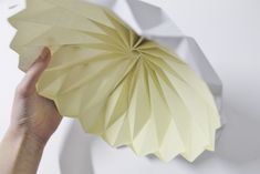 CASI ORIGAMI - Lady Black Dress Paper Art, Paper Crafts, Creations, Tableware, Lady, Dresses, Origami Ideas, Design, Decorations