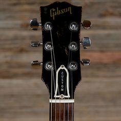 Gibson Les Paul Jr. John Lennon Signature Cherry 2007 (224)