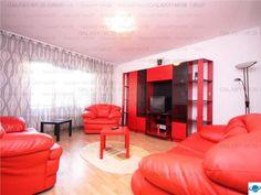 Inchiriere Apartament 2 camere Mihai Bravu Bucuresti 320 Euro - 546486   Titirez.ro