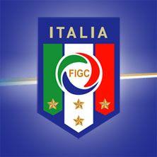 Gioco, passione, italianità. Questo racchiude la nazionale italiana di calcio. Gli azzurri accendono le emozioni di milioni di italiani e sono la prova che il bel gioco è un'avventura indimenticabile!  Axcquista i tuoi biglietti per Italia Olanda, incontro amichevole in programma allo Stadio S.Nicola di Bari il 4 settembre!