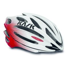 Buy 50 - White/Red - Large Helmet | Free UK Delivery - ShopTo  #CyclingBargains #DealFinder #Bike #BikeBargains #Fitness Visit our web site to find the best Cycling Bargains from over 450,000 searchable products from all the top Stores, we are also on Facebook, Twitter & have an App on the Google Android, Apple & Amazon PlayStores.
