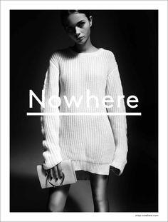 #design #white #black