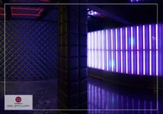 FASHION CLUB TIME – Krakow – interior design project by Architektura Szyjkowski
