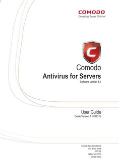 11 Best Comodo Antivirus Software images in 2016 | Antivirus