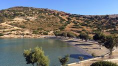 Dodecanese - Lipsi - Hellenica - Découvrez les iles grecques et organisez votre voyage Lipsy, River, Outdoor, Small Island, Vacation, Outdoors, Outdoor Living, Garden, Rivers