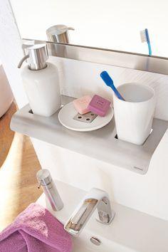blomus soap dispenser - Google Search