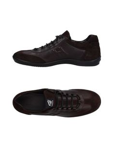 uk availability efe47 e0635 Hogan Women Sneakers on YOOX. The best online selection of Sneakers Hogan.