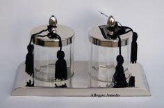 Kup teraz za 137,00 zł. Allegro - radość zakupów i 100% bezpieczeństwa dla każdej transakcji!