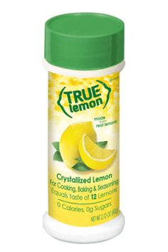 Citrus Drink Mixes and Salt-Free Seasonings | True Citrus Drinks With Sprite, Lime Drinks, Salt Free Seasoning, Seasoning Mixes, True Lime, Low Calorie Drinks, How To Squeeze Lemons, Natural Flavors, Drink Mixes