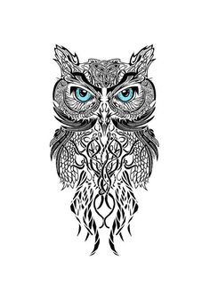 Or I would get this on my back
