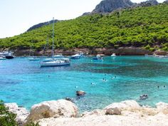 Perdika Tourism: things to do in Perdika, Greece | TripAdvisor