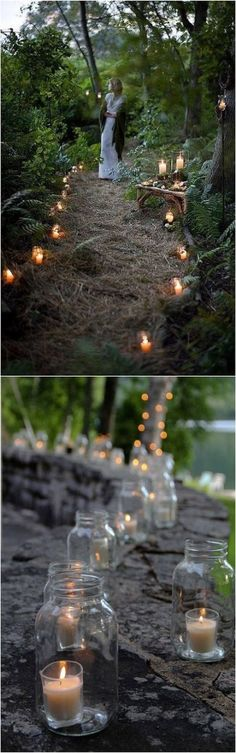 122 Best Enchanted Forest Wedding Ideas You'll Want To Steal Hochzeitsthemen Enchanted Forest Prom, Forest Fairy, Enchanted Wedding Themes, Enchanted Garden Wedding, Enchanted Wood, Enchanted Forest Decorations, Garden Wedding Decorations, Wedding In The Woods, Woods Wedding Ideas