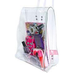 Never worn. Will go lower on merc American Apparel Bags Backpacks Bug Out Backpack, Mini Backpack, Backpack Bags, Mini Bag, American Apparel Backpack, American Apparel Bags, Clear Backpacks, Trendy Backpacks, Mini Mochila