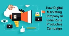 Know how best digital marketing agency in India runs productive campaigns and Why SDLC Infotech is best digital Marketing agency for running productive campaign Top Digital Marketing Companies, Digital Marketing Trends, Digital Marketing Strategy, Marketing Plan, Business Marketing, Content Marketing, Internet Marketing, Social Media Marketing, Online Marketing