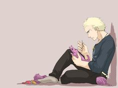 I really like Kanji because there's so much to him that he's just an amazing character in the games. That's the cool thing about Persona that you can learn so much about the characters and the storyline is great. Atlus Games, Video Game Addiction, Maladaptive Daydreaming, Sanrio Danshi, Jokers Wild, Saga, Shin Megami Tensei Persona, Persona 4, Story Characters