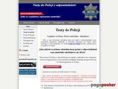 Podkategoria: Ściągi - strona 1 - Katalog Stron - Najmocniejszy Polski Seo Katalog - Netbe http://netbe.pl/edukacja,i,nauka/sciagi,p,144/