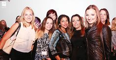 National Conference 2015 - flashback - FM GROUP UK Official Website - FM GROUP operates within the FMCG industry under the Multi-Level Marketing business model Marketing Conferences, Multi Level Marketing, Industrial, Group, Website, Lifestyle, Business, Model