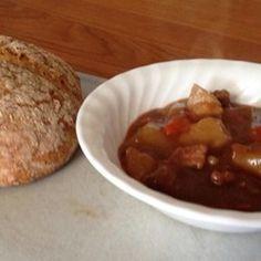 Irish Beef Stew - Allrecipes.com