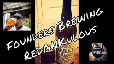 Beer Review: ReDANKulous Is Ridiculous