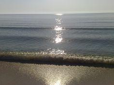 Buna dimineata! Sa aveti o zi linistita, cu mult soare! :)   http://www.digitalcolorfoto.ro