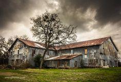 San Marcos Milling Company | San Marcos, TX
