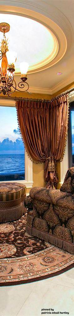 world decor tuscan stylehouse 2coconut grovewindow