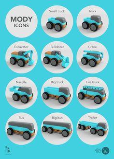 https://www.behance.net/gallery/48425663/MODY-wooden-toy-vehicles
