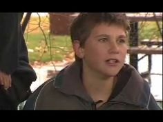 The War on Kids - Trailer