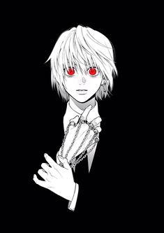 Hunter Anime, Hunter X Hunter, Fanarts Anime, Anime Characters, Manga Art, Anime Art, Mode Cyberpunk, L Wallpaper, Days Manga