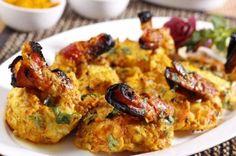 Jhinga Tandoori : http://redolivesrestaurant.com/indian-coastal/