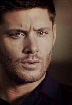 Dean Winchester 9x13 The Purge