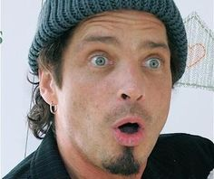 72 Best Chris Cornell Images Chris Cornell Say Hello To