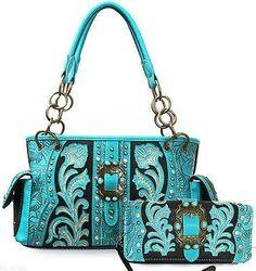 16 Best Montana West Handbags images  84d2b3282a379