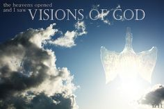 we are ambassadors for christ - Bing Images