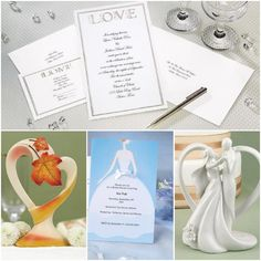 Shop for wedding supplies at wholesale price - Wholesale Ribbons US. https://www.wholesaleribbons.us/collections/wedding-supplies