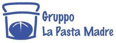 Gruppo La Pasta Madre  » SOS Dottor Pasta Madre! Centro Salvataggio Lieviti a Rischio Eliminazione