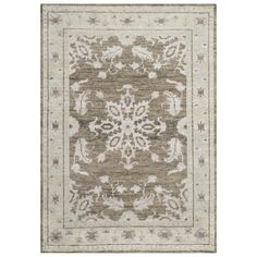 Safavieh STW216A Stone Wash Charcoal Area Rug at ATG Stores