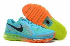 Fake Air Max 2015 For Sale