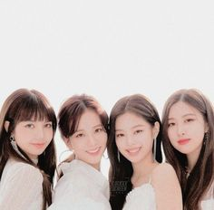 You can also upload and share your favorite blackpink wallpapers. The group consists of four members. Blackpink Jennie Lisa Rose Jisoo K Pop Wallpaper Lockscreen Hd Iphone Fondo De Pantalla Blackpink Jennie Blackpink Blackpink Photos Blackpink Jennie Lisa Rose Jisoo K Pop Wallpaper Lockscreen Hd Iphone Fondo De Pantalla Blackpink Jennie Blackpink Blackpink Photos Download for free on all your devices computer smartphone or tablet. Wallpaper blackpink. Blink wallpapers hd full hd 2k is an applica Wallpaper Lockscreen, Lock Screen Wallpaper, Wallpapers, Blackpink Photos, Couple Photos, Jennie Blackpink, Smartphone, Kpop, Iphone