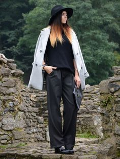 Latest Looks | Look What I'm Wearing