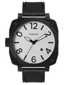 Tsovet Watch  SVT-AT76  AT330110-02